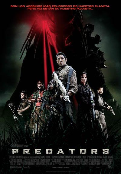 predators_poster-final (1)