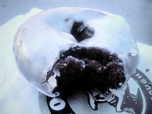 TopPot Doughnuts