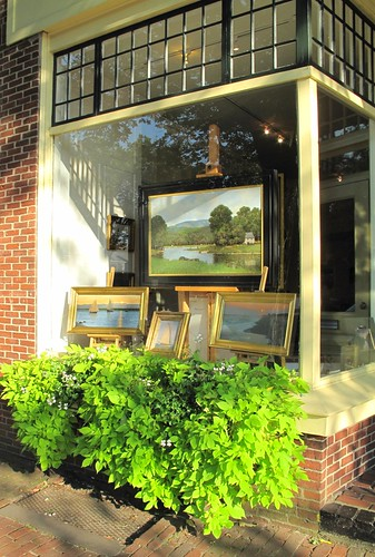 Nantucket gallery