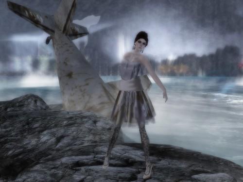 Callie Oh_022.jpg