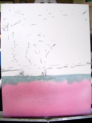 201010904_dusk2b