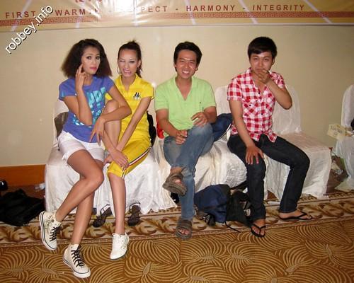 Robbey-ThoiTrang0003