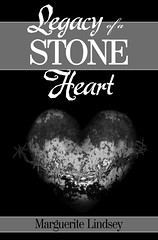 Legacy Of A Stone Heart