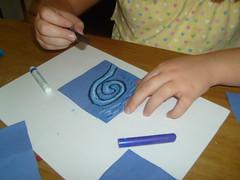 Van Gogh Art Project 029