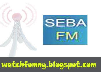 Seba-FM
