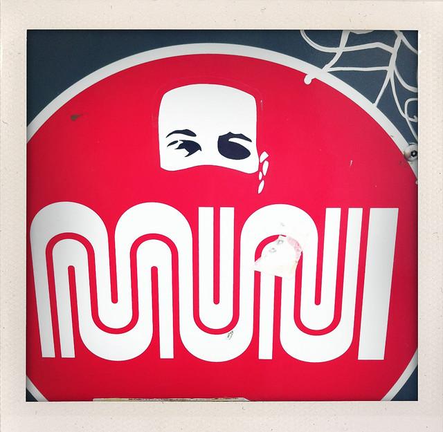 Muniface