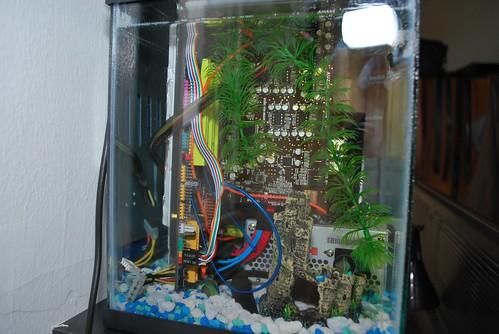 Aquarium_PC27