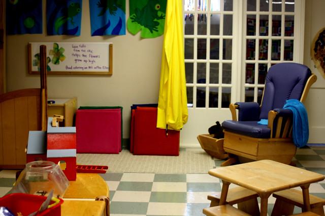 classroom 2010-2011 - 12