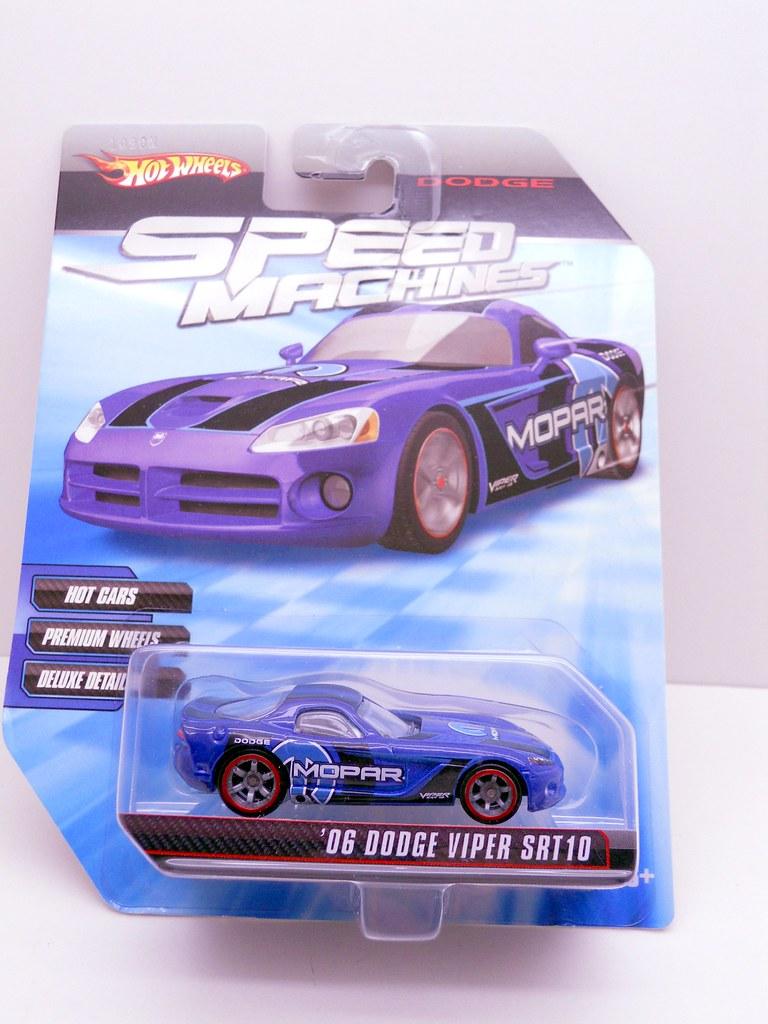 hws speed machines 06 dodge viper srt10 (1)