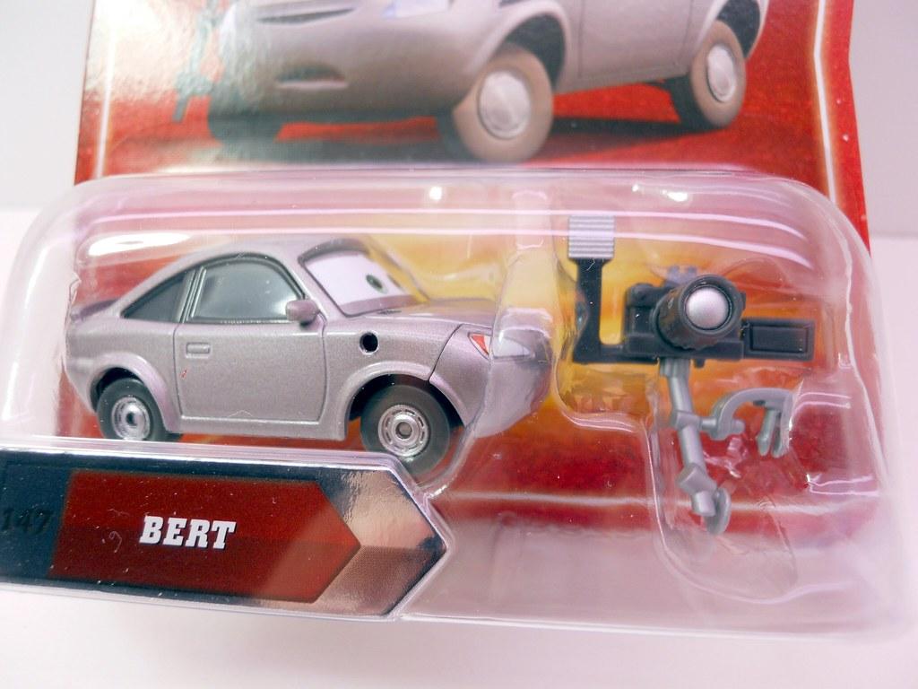 disney cars final lap bert (2)
