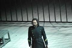 Fabio Armiliato, IV atto.