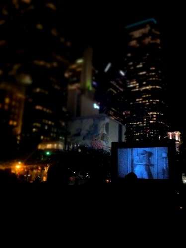 outside movie 2