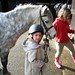 Horse Riding Lesson (20)