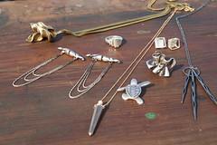 jewelry 254