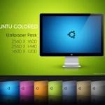 Wallpaper Ubuntu Yang Menarik