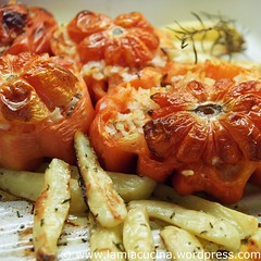 Pomodori al riso 0_2010 07 28_8475