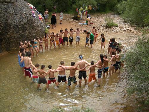 Vall d'Ora 2010 267