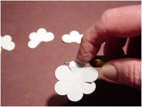 paperflowers3