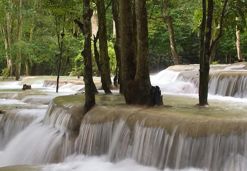 Luang Prabang 097