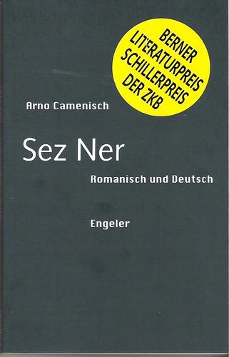 sez_ner_1 001