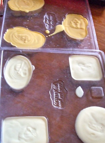 individualmoulds