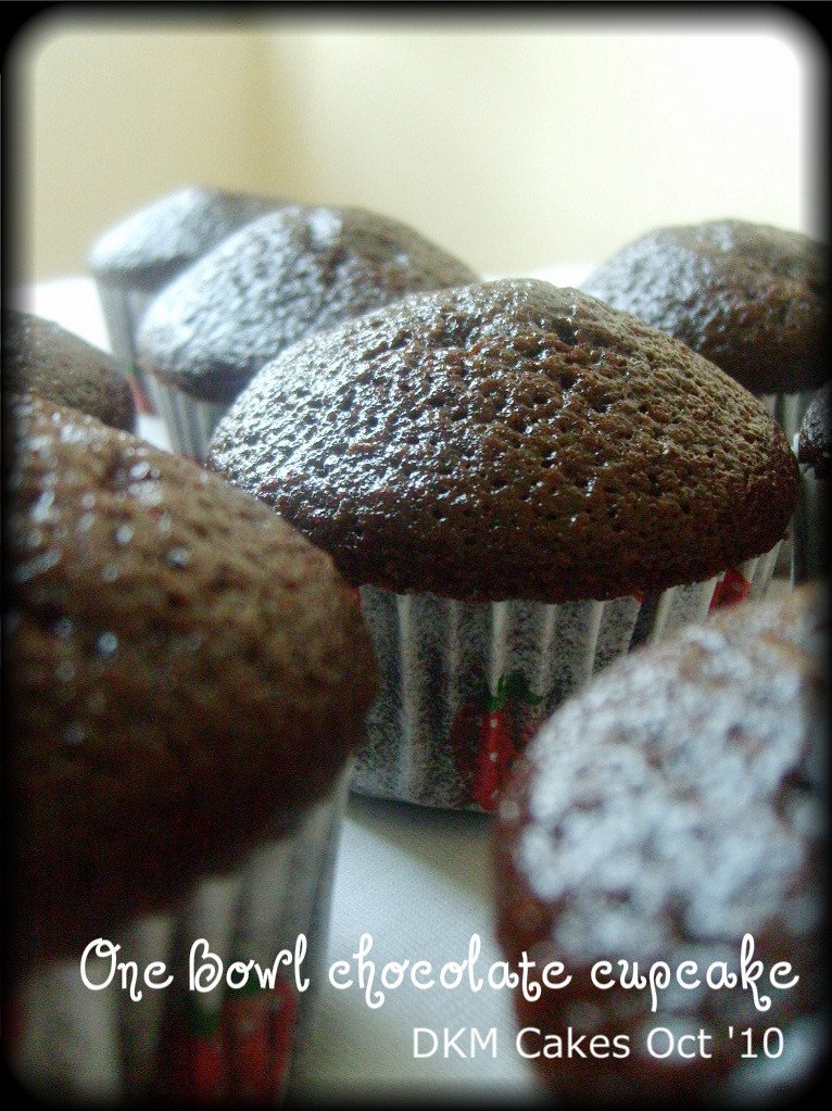 cupcake cokelat, chocolate cupcake, pesan cupcake depok, pesan cupcake jakarta, pesan kue ulang tahun, pesan cake, pesan cupcake ulang tahun, dkm cakes,