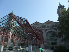 New York - Ellis Island (4)