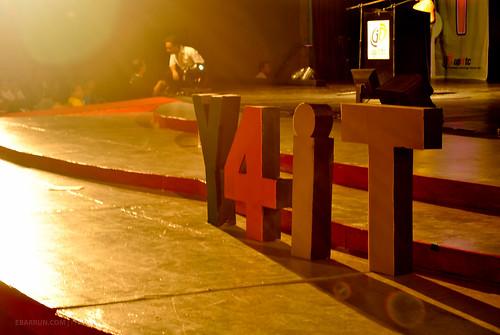 Y4IT 2010