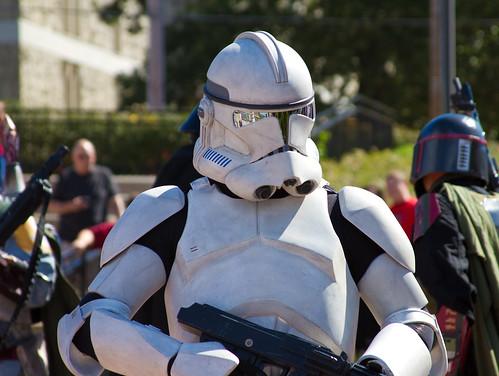 trooper4