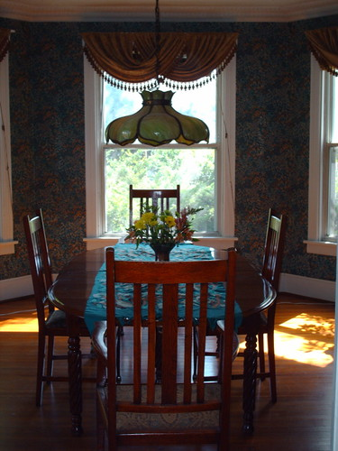 draft_lens13572761module120843851photo_1285021545Dining_Room_2
