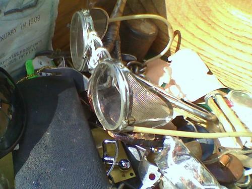steampunkglasses