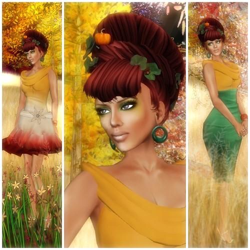 Call For Couture - Vanitas Vesture
