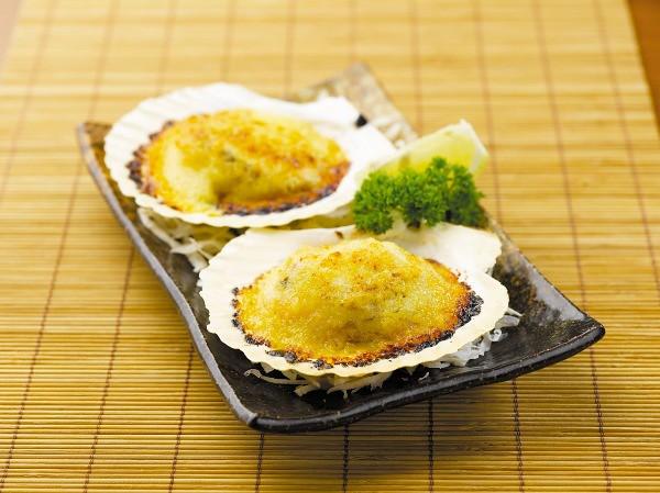 C0525-Sushi-Tei_225-K3-Hotate-Misomayo