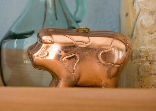 Copper-6