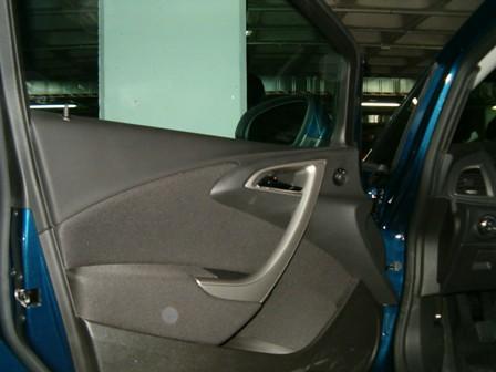 2010-11-14 3 - Opel Astra 1.7 CDTI-125 Enjoy 5p