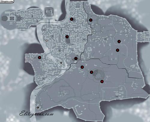 mapa-plumas
