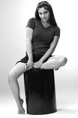 Indian Actress Ramya Hot Sexy Images Set-2  (42)