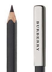 Burberry Eyeliner