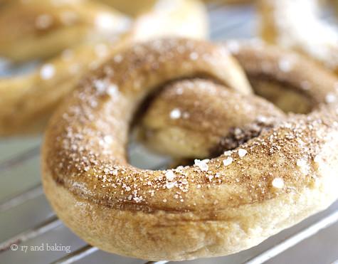 pretzel6wm