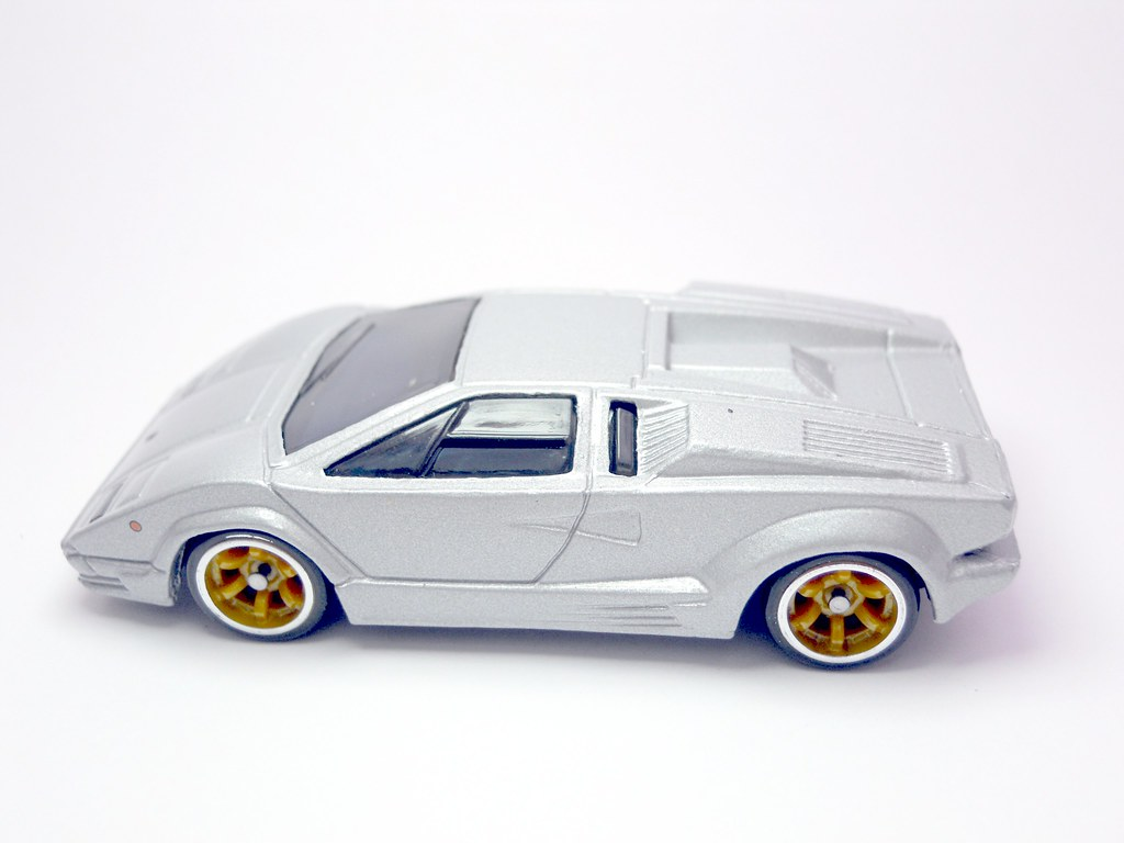hws speed machines lamborghini countach (2)