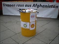 ffm - Antikriegstag 06