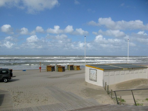 Alkmaar 2010 175.1
