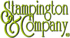 Guest Artist for Stampington & Company