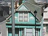 1406 Clayton Street, San Francisco (built 1910) by Anomalous_A