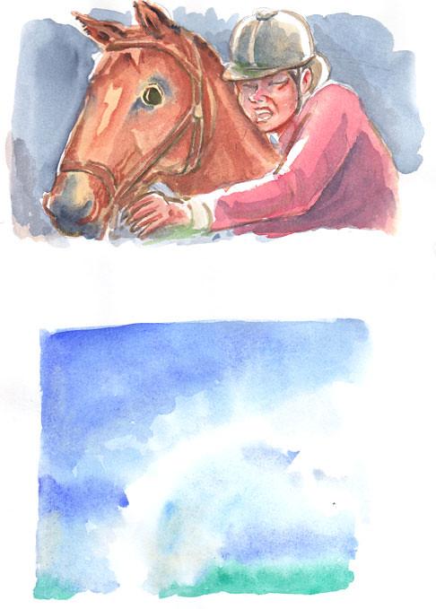 horse-cloud-3