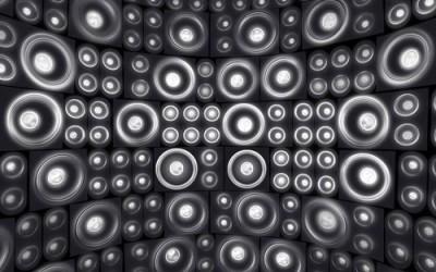 wp_Audio_Wall_1280x800