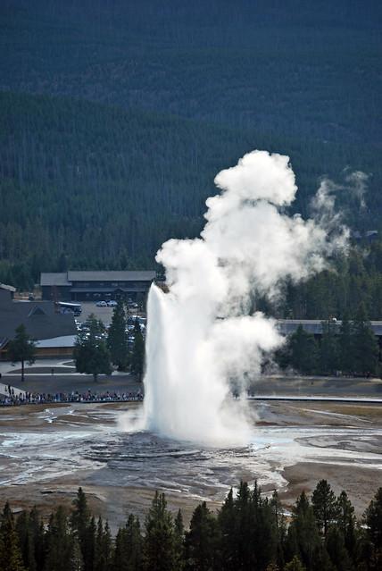 USA_095_Yellowstone_12