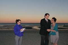 2010-10-09-vows-beach19