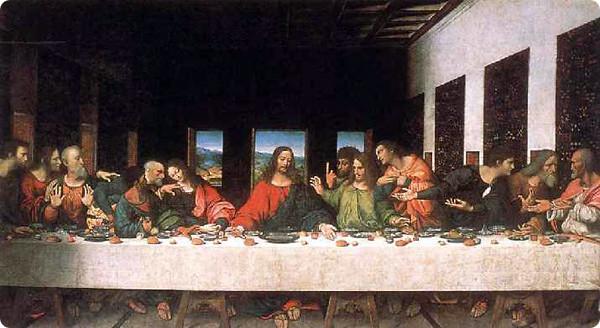 12 apostoles de YokmoK