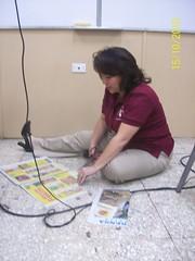 """Taller de Capacitación para Docentes del Departamento de Psicología: Psicología Adleriana • <a style=""""font-size:0.8em;"""" href=""""http://www.flickr.com/photos/52183104@N04/5115914833/"""" target=""""_blank"""">View on Flickr</a>"""